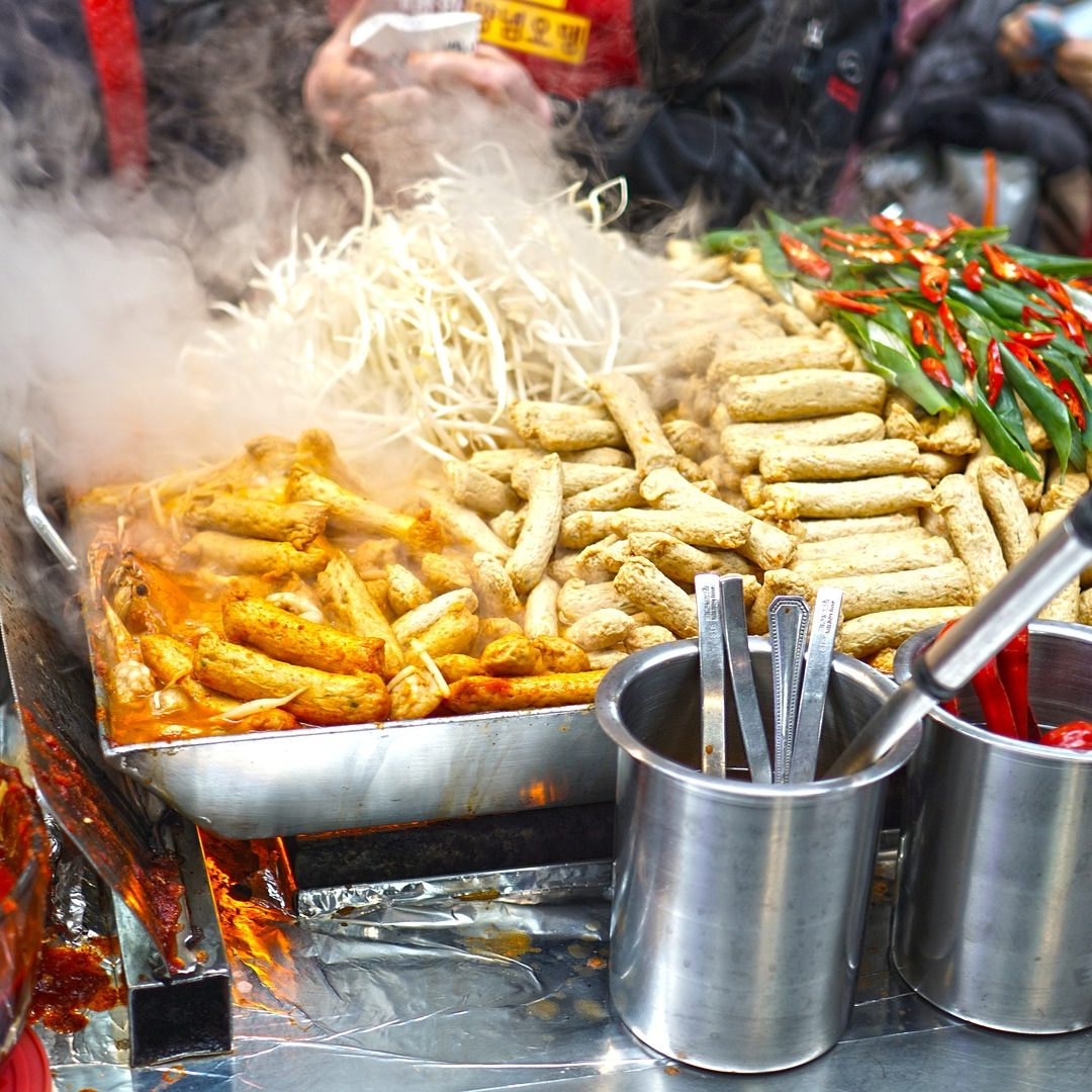 Best and worst street foods. Greek food. Indian Food. Vietnam Food. Latin street food.
