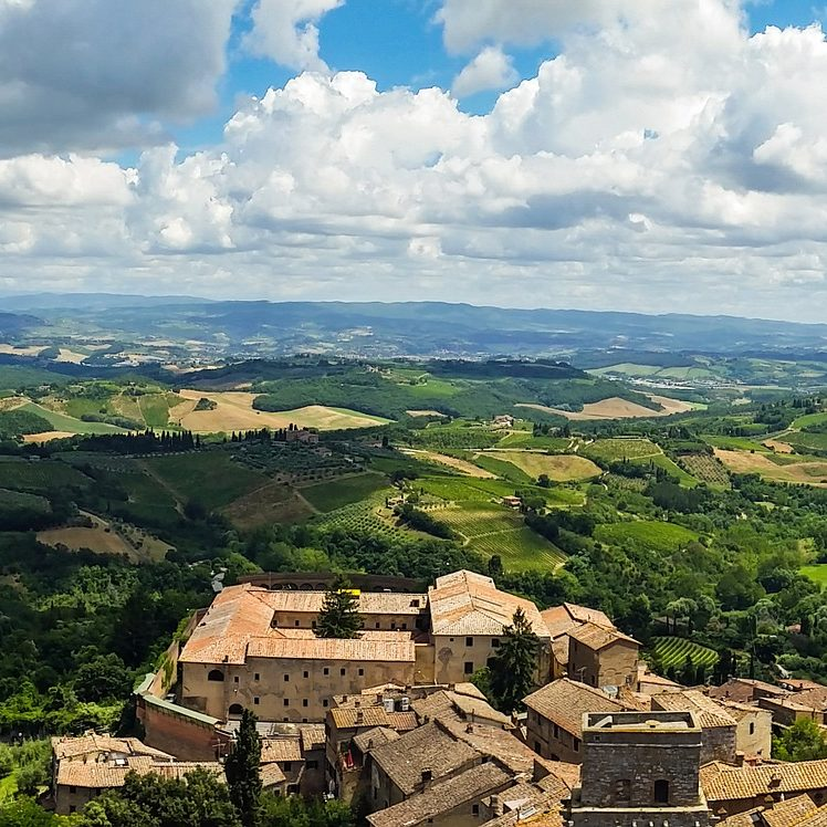 Visit Tuscany. Travel Guide Florence and Tuscany. To do in Tuscany.
